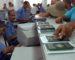 Les Tunisiens craignent une vague d'exode des Algériens en cas de crise