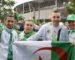 Air Algérie mobilise 7 avions pour rapatrier les supporters d'Egypte