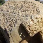 tombe romaine