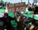 Slogans hostiles au chef d'état-major en ce 28e vendredi