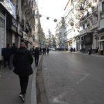 Alger consommateurs
