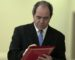 Boukadoum limoge une cinquantaine d'ambassadeurs et de consuls