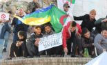 Le mouvement terroriste Rachad derrière la manifestation de ce dimanche en France