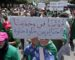L'association Savoir dénonce la répression contre les militants politiques