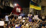 «Le Rif n'a jamais été marocain !» assure un militant rifain