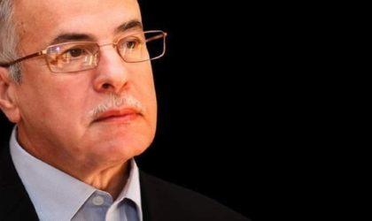 Un autre membre du panel se retire : mission impossible pour Karim Younès