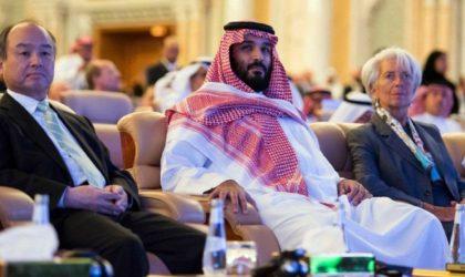 Scandale : les Al-Saoud veulent faire des Lieux Saints un second Las Vegas
