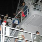 harragas immigration clandestine