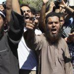 islamistes Nezzar