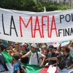 mafia catastrophe économique