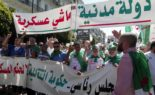 Une très forte mobilisation lors de ce 27e vendredi de manifestations