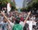 Les Amis du Manifeste dénoncent les «fausses pistes» de sortie de crise