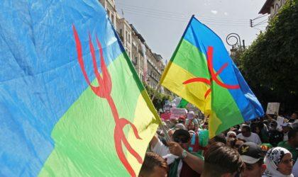 Forte mobilisation pour la libération des détenus d'opinion