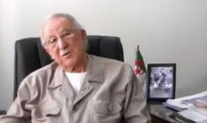 L'ONM réclame la dissolution de l'ex-parti unique : guerre ouverte entre les moudjahidine et le FLN