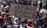 Les citoyens se joignent aux étudiants pour exiger un Etat civil