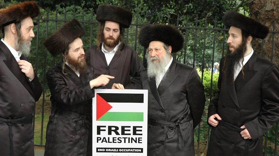 rabbin Rotchild