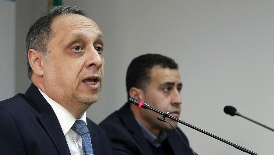 présidentielle Jil Jadid