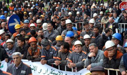 L'historien Bernard Lugan prédit un «cataclysme économique» en Algérie