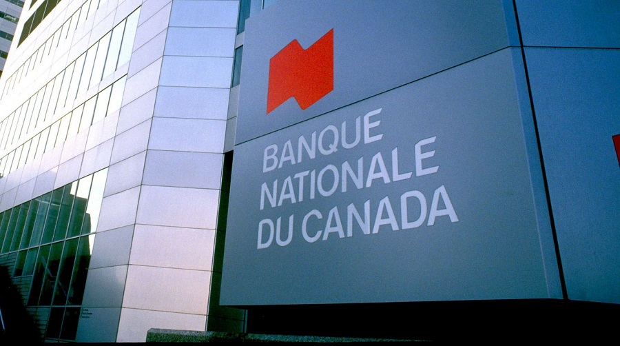 transfert capitaux Canada