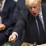 Boris Grande-Bretagne