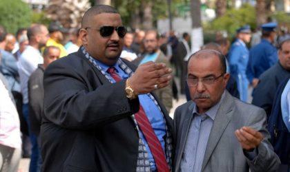 Poursuivi pour plusieurs chefs d'inculpation : Tliba a-t-il été exfiltré ?