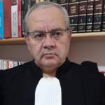 agression Dabouz