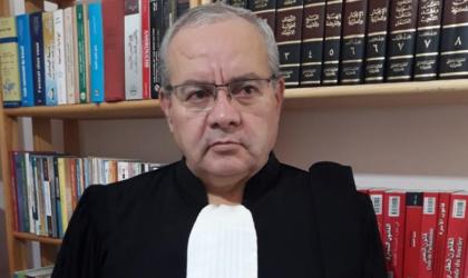 L'avocat Salah Dabouz agressé à l'arme blanche par des individus encagoulés