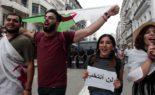 30e mardi de marche : les étudiants maintiennent la pression dans la rue