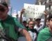 Répression, arrestations, inondations : un Hirak sous le signe de la colère