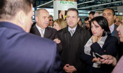 Grande inquiétude des firmes étrangères impactées par la crise en Algérie
