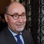France ambassadeur