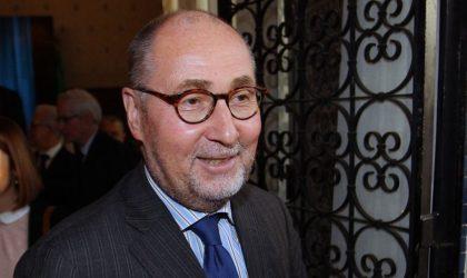Polémique autour du départ «annoncé» de l'ambassadeur de France en Algérie