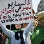 GS Egypte