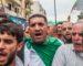 Arrestation de Tabbou : le pouvoir veut pousser le Hirak à la radicalisation ?