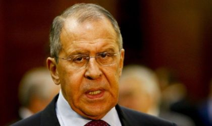 Selon Maghreb Intelligence : la Russie ne soutient pas le général Gaïd-Salah