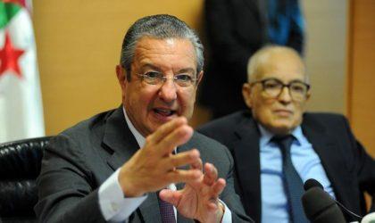 Un think tank : «L'Algérie se dirige vers une situation de cessation de paiement»