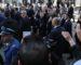 La France s'ouvre sur la question des disparus de la Guerre de libération