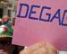 36e vendredi : «Dégage Gaïd-Salah !», scandent les Algériens