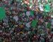 Comment un analyste égyptien décrit le peuple algérien