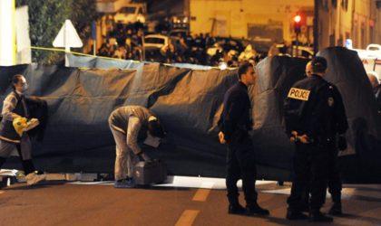 Le secret des assassinats ayant visé des Algériens de Khenchela à Marseille levé
