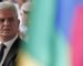 Mohcine Belabbas : «L'Algérie a besoin de rompre avec le cycle des échecs»