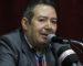 Slimane Benaïssa : prototype théâtral du système Bouteflika