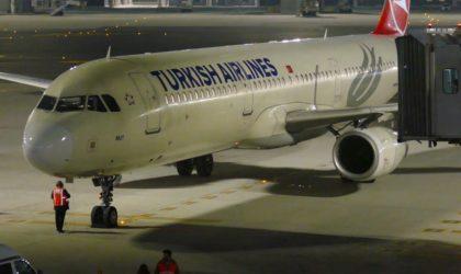 Visas pour la Turquie : les Algériens dénoncent une mesure discriminatoire