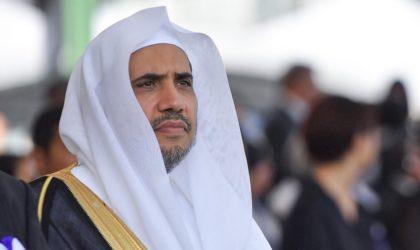 Abdallah Zekri dénonce une rencontre parrainée par le régime wahhabite