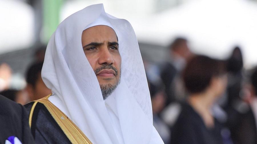 Zekri régime wahhabite