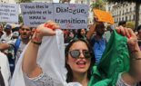 48e mardi : les étudiants fustigent la presse acquise au pouvoir