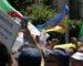 Ethnies, langues et nation en Algérie : l'analyse d'un professeur à la Sorbonne