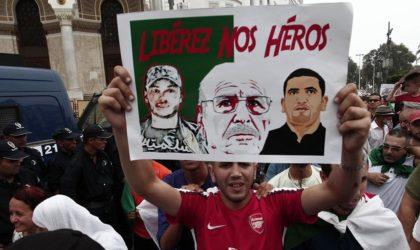 La société civile dénonce la dérive autoritaire qui menace toutes les libertés