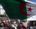 Rejet des élections, slogans contre Gaïd-Salah : les manifestants maintiennent la pression