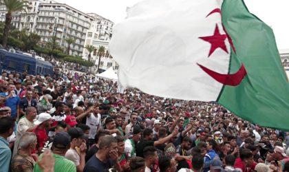 Des rassemblements et des appels à manifester pour dire «non» aux élections